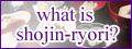 what is shojin-ryori?